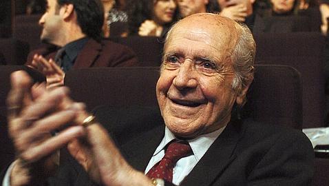 Manuel Alexandre actor
