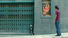 cortometraje Filmología imaginaria David Delgado San Ginés