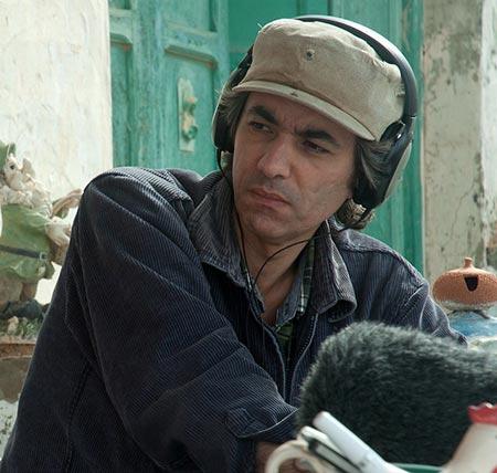 David Delgado San Ginés