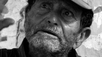 Pillipo documental Los Sueños al Viento