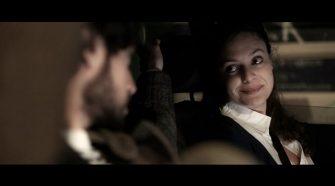 cortometraje En un momento Marta Viera Vasni Ramos