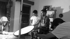 El efecto k cortometraje