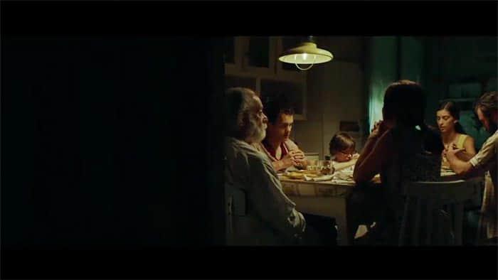 Malasaña 32 pelicula Albert Pintó